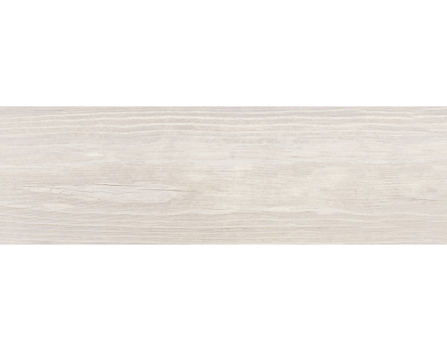 Плитка Finwood White 18,5*59,8 , м2