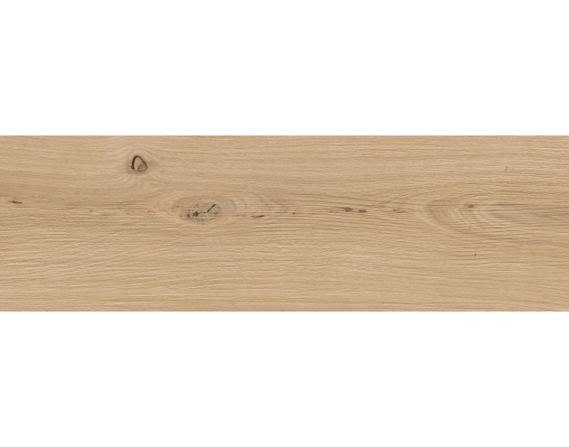 Плитка Chesterwood Beige 18,5*59,8 , м2