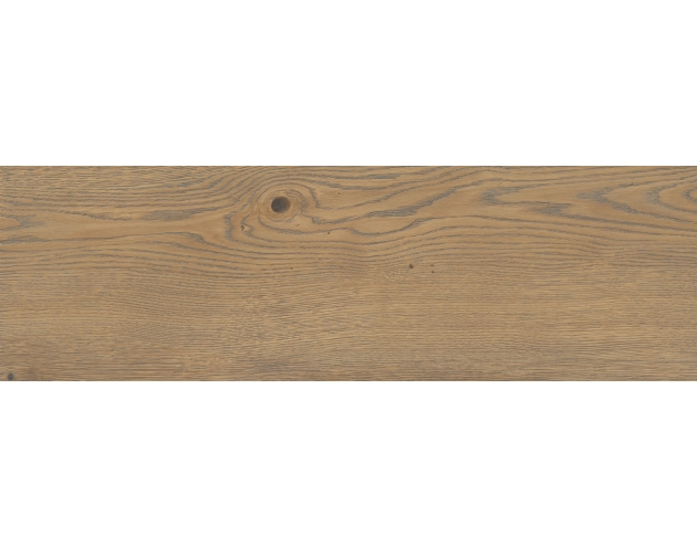 Плитка Royalwood Beige 18,5*59,8, м2