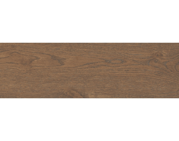Плитка Royalwood Brown 18,5*59,8 , м2